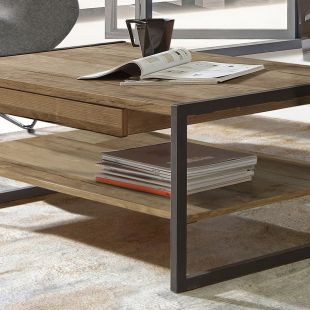 Coffee tables -  Forte